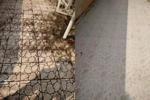 Professional Home Deep Cleaning in Pune