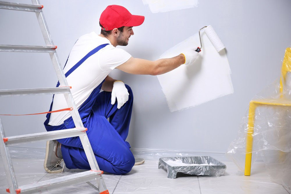 Painting Services In Pune