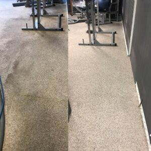 Carpet Cleaning Services Pune